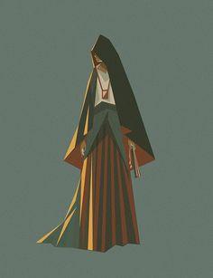 Ilustrado Concept Art on Behance Character Art, Character Design, Filipino Art, Philippine Art, Philippines Culture, Flat Illustration, Art Illustrations, Environment Concept Art, Art Inspo