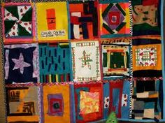 quilts of gee's bend - Google Search
