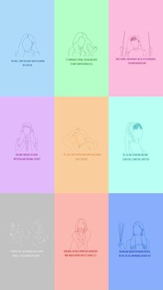 (트와이스) MV Wallpaper lockscreen HD Fondo de pantalla HD iPhone and K Pop, Lyric Tattoos, Kpop Tattoos, Anime Tattoos, Song Lyrics Wallpaper, Wallpaper Quotes, Nayeon, Lyric Quotes, Book Quotes