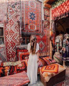 istanbul foto ideen Always wanted one of - istanbul Places To Travel, Places To Go, Capadocia, Dubai Travel, Egypt Travel, Morocco Travel, Turkey Travel, Magic Carpet, Travel Photos
