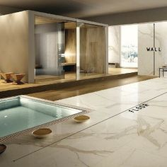 Technologies: Coverings for the fashionable kitchen - Floornature