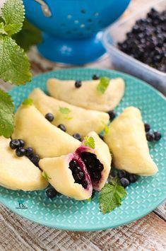 Cantaloupe, Fruit, Cake, Pierogi, Food, Pie, Mudpie, Cakes, Hoods