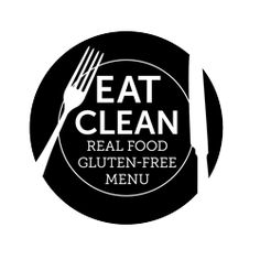 Eating Clean Foods with the Real Food Gluten Free Menu – Eat Clean 2013