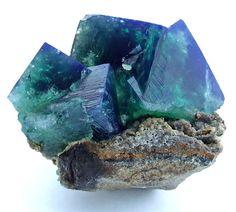 Resultado de imagen para uk gemstones