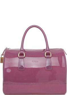 Furla Candy Bag Butik Ru