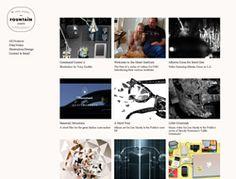 Online Portfolio Sites from Behance Portfolio Site, Online Portfolio