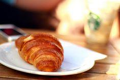 ⭐ croissant pastry breakfast  - download photo at Avopix.com for free    ➡ https://avopix.com/photo/20214-croissant-pastry-breakfast    #croissant #bun #pastry #breakfast #meal #avopix #free #photos #public #domain