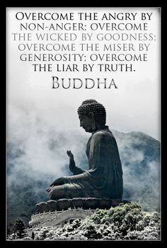 Check out the best Buddha Quotes on life, meditation, spirituality, karma, anger and more to be enlightened you change your life positively. Me Quotes, Motivational Quotes, Inspirational Quotes, Quotes On Liars, Anger Quotes, Wisdom Quotes, Positive Quotes For Life Encouragement, Positive Life, Meaningful Quotes