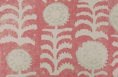 Penny Morrison Textiles.