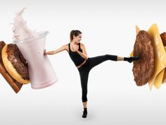 How To Reduce Weight Naturally In 7 Days | Pages @ bitbillions