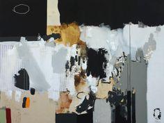 jean françois provost visual artist - Google Search