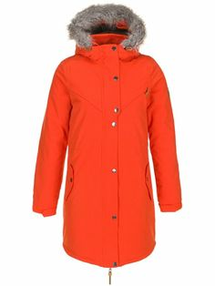 Order O'Neill Journey Parka online in the Blue Tomato shop