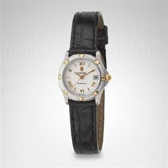 Concord Saratoga Women Concord Watches, Casio Watch, Gold, Accessories, Women, Yellow, Jewelry Accessories, Woman