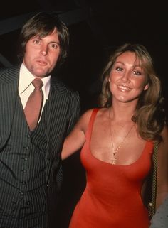 Bruce Jenner's Ex-Wife Linda Thompson Posts Essay After ABC Interview, Talks Marriage and Says She's Grateful