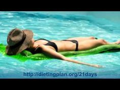 """FIND OUT HERE :http://dietingplan.org/21days """"Learn a Little-Known, But 100% Scientifically-Proven Way To ERASE Your Cellulite in 3 SHORT weeks... """"Cellulite home remedies - *How to get rid of cellulite in 21 Days *"""