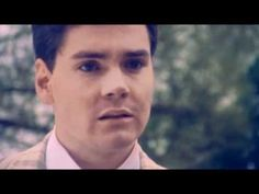 Anywhere But Here - Gilbert Blythe & Anne Shirley of Green Gables