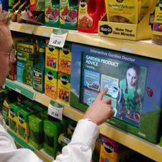 Tesco :: Online Groceries, Banking & Mobile Phones