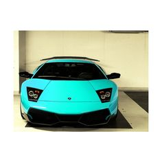 lamborghini | Tumblr ❤ liked on Polyvore featuring cars and transport