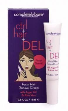 CtrlHairDel Facial Hair Removal Cream #BrazilianHairRemoval #PermanentFacialHa #... #RemoveFacialHair #BestFacialHairRemoval Facial Hair Removal Cream, Chin Hair Removal, Underarm Hair Removal, Electrolysis Hair Removal, Facial Cream, Permanent Facial Hair Removal, Remove Unwanted Facial Hair, Unwanted Hair, Best Hair Removal Products
