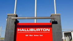 Halliburton buys oil services rival Baker Hughes for $34.6billion after hostile takeover talks. The corporate acquisition will make Halliburton the biggest oil services company in the world