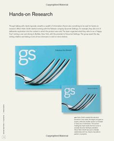 Design Matters: An Essential Primer-Brochures, Logos, Packaging, Portfolios: Capsule, Maura Keller, Michelle Taute: 9781592537389: Amazon.co...