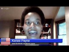 Women In Business | Q & A About Empower Network