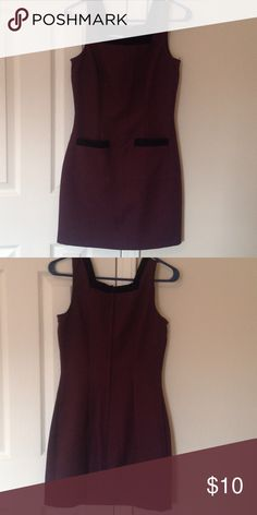 Sleeveless Textured Dress Byer Too California Collection Sleeveless Dress with two front pockets and zips down the back Byer Too California Dresses High Low Purple And Black, High Low, California, Pockets, Zip, Best Deals, Womens Fashion, Closet, Collection