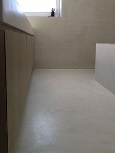 Badkamer Microtopping Texture Painting Aartselaar-5.jpg