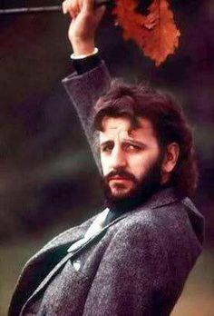 Ringo 1974