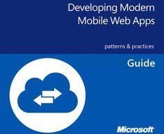8 Free eBooks For Mobile App Developers