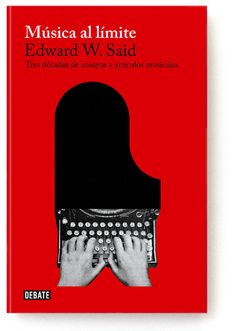 edward said essays
