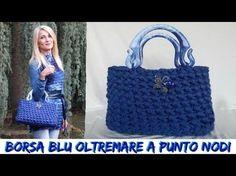 Crochet Bag Tutorials, Diy Crochet, Crochet Projects, Crochet Patterns, Crochet Hook Case, Crochet Hooks, Crochet Handbags, Crochet Purses, Point Lace