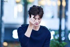 Me when I see hyung sik Park Hyung Sik, Strong Girls, Strong Women, Asian Actors, Korean Actors, Park Hyungsik Wallpaper, K Pop, Ahn Min Hyuk, Strong Woman Do Bong Soon