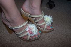 Shoes from Japan