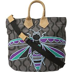 Vivienne Westwood Small Insect Shopper
