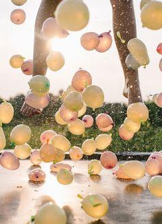15 Fun Balloon Games for Kids' Birthday Parties