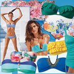 I quindici costumi cool firmati Calzedonia per l'estate 2014    Abbiamo selezionato quindici modelli, tra bikini e intero, realizzati dal brand veronese .News dal Mondo FASHION.. Per i vostri acquisti, visitate www.dadeshoes.com, scarpe e accessori firmati ai prezzi più bassi del web! LIU JO, CESARE P, VIC MATIE', GABS, D'ACQUASPARTA, LORIBLU, DOUCAL'S,  REFRIGUE, BAGGHY e molto altro ancora! Non troverete prezzi più bassi su tutto il web.. provare per credere...le miglior