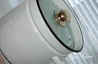 Kettle, Kitchen Appliances, Home, Diy Kitchen Appliances, Tea Pot, Home Appliances, Boiler, Kitchen Gadgets