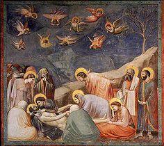 15 Best Images Of Jesus Gothic Era 14th 16th Century On