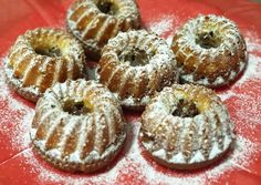 Minion, Muffin, Doughnut, Food And Drink, Favorite Recipes, Pastries, Tarts, Minions, Muffins