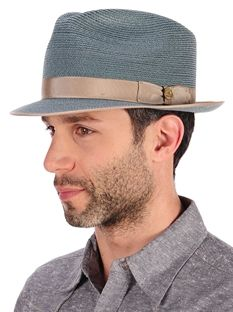 2bdc098bbda 269 Best Men Hats images