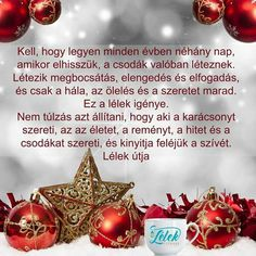 Áldott Boldog Karácsonyt kívánunk Csaba,Magdolna,Antónia ,Réka ,Ákoska Christmas Bulbs, Christmas Time, Affirmation Quotes, Vintage Christmas, Advent, Affirmations, Diy And Crafts, Poems, Life Quotes
