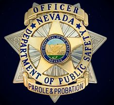 Officer, Department of Public Safety (Entenmann-Rovin) Police Hat, Police Life, Military Police, Jpg To Vector, Vector Free, Law Enforcement Badges, California Highway Patrol, Telephone, Nevada