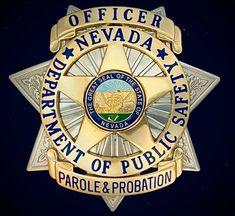 Officer, Department of Public Safety (Entenmann-Rovin)