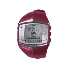 Polar FT60F Purple Fitness Heart Rate Monitor Personalised training programs on a great looking wrist unit http://www.comparestoreprices.co.uk//polar-ft60f-purple-fitness-heart-rate-monitor.asp