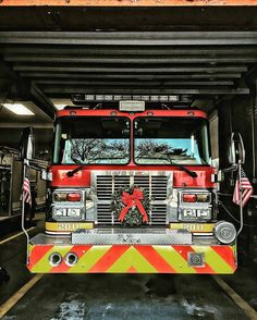 FEATURED POST  @cochran_1118 -  Wheeling 11 for the home stretch of my 38 hours .  ___Want to be featured? _____ Use #chiefmiller in your post ... . CHECK OUT! Facebook- chiefmiller1 Periscope -chief_miller Tumblr- chief-miller Twitter - chief_miller YouTube- chief miller .  #firetruck #firedepartment #fireman #firefighters #ems #kcco  #brotherhood #firefighting #paramedic #firehouse #rescue #firedept  #iaff  #feuerwehr #crossfit #chiveeverywhere #brandweer #pompier #medic #motivation…