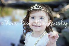 children photography, child photography, photography, vera rose photography