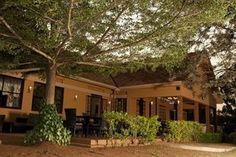 Humura Resort in Kampala, Uganda year anniversary idea) 10 Year Anniversary, Hotel Reservations, Hotel Reviews, Holiday Destinations, Uganda, Resorts, Trip Advisor, Pergola, Outdoor Structures