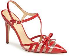 Kate Spade 'lello' Pump on shopstyle.com