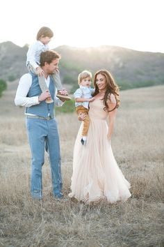 Orange County Family Photographer, Rovsek Family, Jen Gagliardi Photography